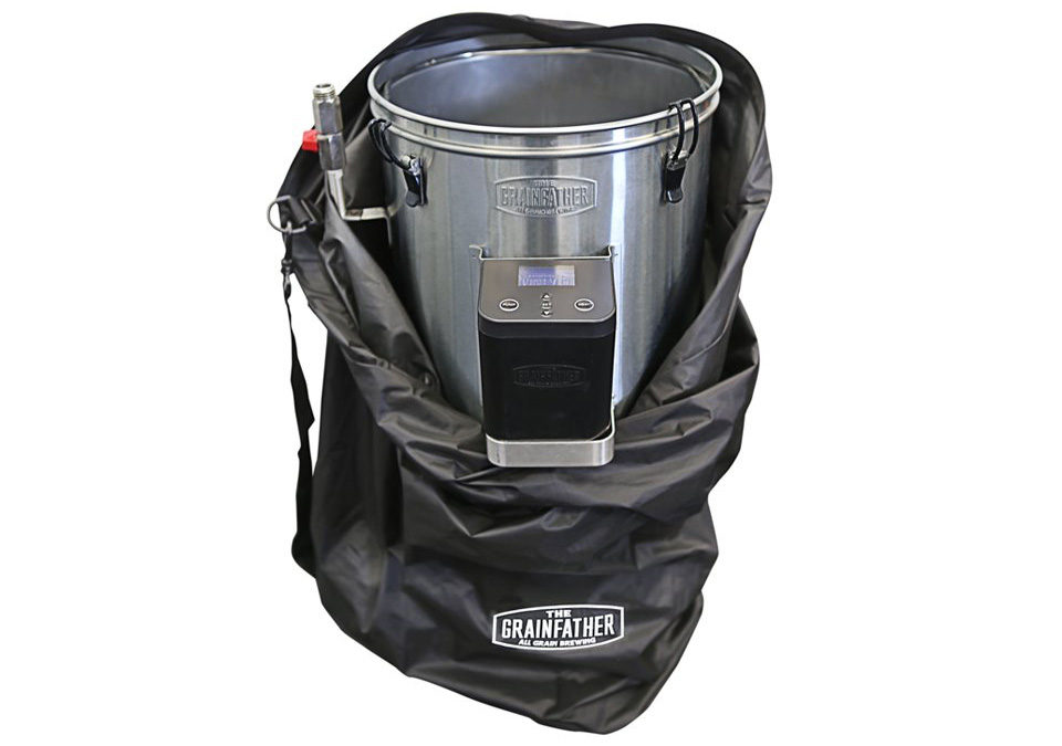 Grainfather Storage Bag
