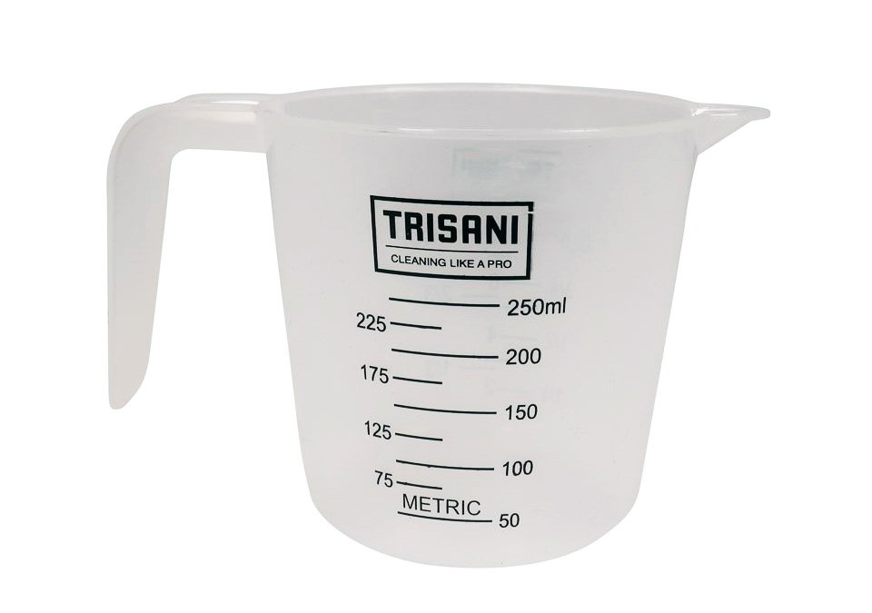 Trisani Measuring Cup 250ml